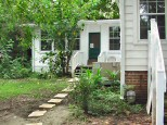 Home For Rent - Tallahassee Florida - Florida Room