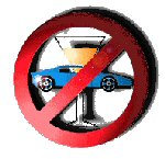 Save Lives -- Do Not Drink And Drive